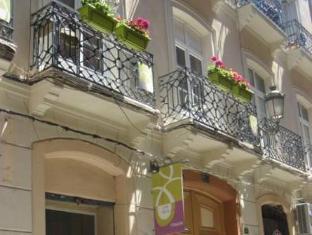 /alicante-san-nicolas/hotel/alicante-costa-blanca-es.html?asq=jGXBHFvRg5Z51Emf%2fbXG4w%3d%3d