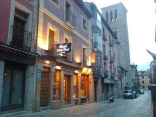 /hostal-santo-tome/hotel/toledo-es.html?asq=jGXBHFvRg5Z51Emf%2fbXG4w%3d%3d