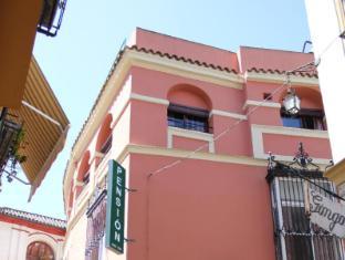 /fi-fi/pension-catedral/hotel/seville-es.html?asq=vrkGgIUsL%2bbahMd1T3QaFc8vtOD6pz9C2Mlrix6aGww%3d