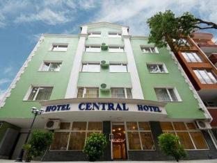 /hotel-central/hotel/burgas-bg.html?asq=vrkGgIUsL%2bbahMd1T3QaFc8vtOD6pz9C2Mlrix6aGww%3d