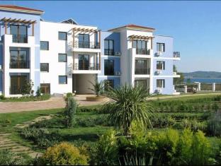 /hr-hr/costa-bulgara-mediterranean-club/hotel/sozopol-bg.html?asq=5VS4rPxIcpCoBEKGzfKvtE3U12NCtIguGg1udxEzJ7ngyADGXTGWPy1YuFom9YcJuF5cDhAsNEyrQ7kk8M41IJwRwxc6mmrXcYNM8lsQlbU%3d