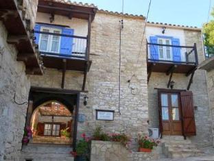 /traditional-village-houses/hotel/larnaca-cy.html?asq=vrkGgIUsL%2bbahMd1T3QaFc8vtOD6pz9C2Mlrix6aGww%3d