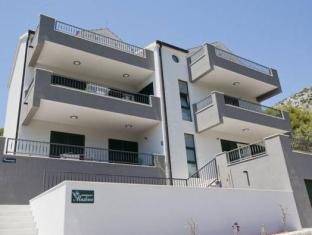 /el-gr/apartments-maslina/hotel/hvar-hr.html?asq=5VS4rPxIcpCoBEKGzfKvtE3U12NCtIguGg1udxEzJ7mpjoFtD%2fpKk6eVotSOzE4iHosuG2cXdAA5lcsWm8Wgy5wRwxc6mmrXcYNM8lsQlbU%3d