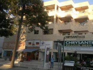 /chrysanthos-boutique-apartments/hotel/limassol-cy.html?asq=5VS4rPxIcpCoBEKGzfKvtBRhyPmehrph%2bgkt1T159fjNrXDlbKdjXCz25qsfVmYT