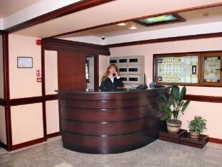 /hale-kai-hotel/hotel/baku-az.html?asq=GzqUV4wLlkPaKVYTY1gfioBsBV8HF1ua40ZAYPUqHSahVDg1xN4Pdq5am4v%2fkwxg