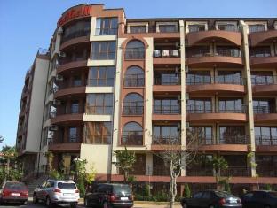 /pacific-3-apartments/hotel/nessebar-bg.html?asq=vrkGgIUsL%2bbahMd1T3QaFc8vtOD6pz9C2Mlrix6aGww%3d