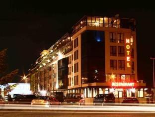/avenue-hotel/hotel/burgas-bg.html?asq=vrkGgIUsL%2bbahMd1T3QaFc8vtOD6pz9C2Mlrix6aGww%3d