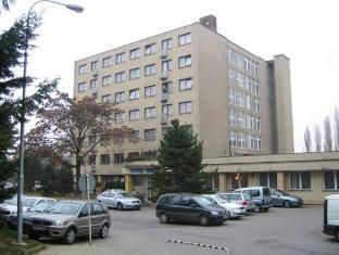 /hotel-brno/hotel/brno-cz.html?asq=jGXBHFvRg5Z51Emf%2fbXG4w%3d%3d
