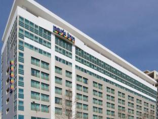 /de-de/park-inn-by-radisson-azerbaijan-baku-hotel/hotel/baku-az.html?asq=jGXBHFvRg5Z51Emf%2fbXG4w%3d%3d
