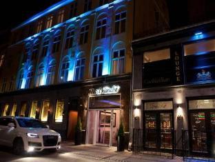 /sl-si/hotel-viktoria/hotel/copenhagen-dk.html?asq=jGXBHFvRg5Z51Emf%2fbXG4w%3d%3d