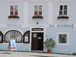 /es-es/pension-na-kovarne/hotel/cesky-krumlov-cz.html?asq=vrkGgIUsL%2bbahMd1T3QaFc8vtOD6pz9C2Mlrix6aGww%3d
