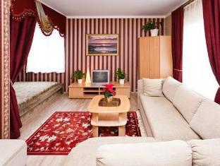/videviku-villa-apartments/hotel/tallinn-ee.html?asq=X02IkjulKqVT9arvL0UwOegMQaTieioU%2bWBP%2b395gKOMZcEcW9GDlnnUSZ%2f9tcbj