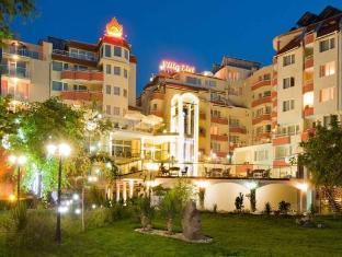/es-es/villa-list/hotel/sozopol-bg.html?asq=5VS4rPxIcpCoBEKGzfKvtE3U12NCtIguGg1udxEzJ7ngyADGXTGWPy1YuFom9YcJuF5cDhAsNEyrQ7kk8M41IJwRwxc6mmrXcYNM8lsQlbU%3d
