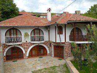 /the-beautiful-house/hotel/veliko-tarnovo-bg.html?asq=jGXBHFvRg5Z51Emf%2fbXG4w%3d%3d