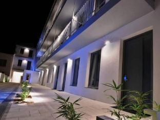 /old-town-hotel/hotel/brno-cz.html?asq=5VS4rPxIcpCoBEKGzfKvtBRhyPmehrph%2bgkt1T159fjNrXDlbKdjXCz25qsfVmYT