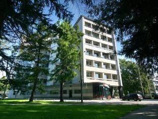 /it-it/estonia-medical-spa-hotel/hotel/parnu-ee.html?asq=rVhcwD05tNtFQWafiT9%2bY6CgC4axG2nTd6ebQS0rz2mMZcEcW9GDlnnUSZ%2f9tcbj