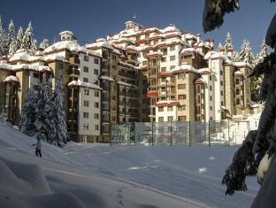 /complex-kamelia/hotel/pamporovo-bg.html?asq=jGXBHFvRg5Z51Emf%2fbXG4w%3d%3d