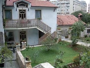 /es-es/apartments-ljiljana/hotel/pula-hr.html?asq=vrkGgIUsL%2bbahMd1T3QaFc8vtOD6pz9C2Mlrix6aGww%3d