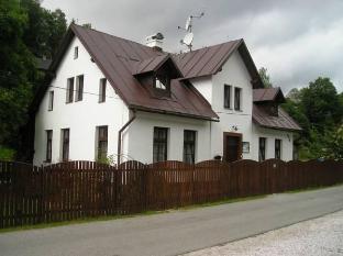 /ko-kr/privat-246/hotel/vrchlabi-cz.html?asq=jGXBHFvRg5Z51Emf%2fbXG4w%3d%3d