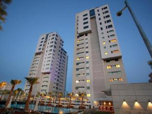 /olympic-residence-deluxe-apartments/hotel/limassol-cy.html?asq=jGXBHFvRg5Z51Emf%2fbXG4w%3d%3d