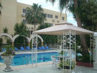 /irene-s-apartments/hotel/limassol-cy.html?asq=GzqUV4wLlkPaKVYTY1gfioBsBV8HF1ua40ZAYPUqHSahVDg1xN4Pdq5am4v%2fkwxg