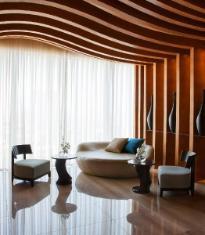 /jw-marriott-hotel-absheron-baku/hotel/baku-az.html?asq=jGXBHFvRg5Z51Emf%2fbXG4w%3d%3d
