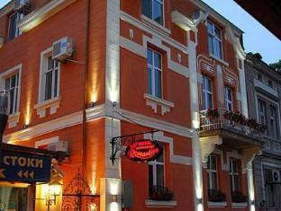 /cs-cz/guest-house-romantica/hotel/plovdiv-bg.html?asq=5VS4rPxIcpCoBEKGzfKvtE3U12NCtIguGg1udxEzJ7nZRQd6T7MEDwie9Lhtnc0nKViw1AnMu1JpKM9vZxUvIJwRwxc6mmrXcYNM8lsQlbU%3d
