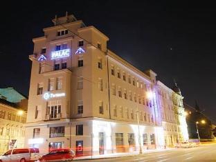 /pt-pt/hotel-palac/hotel/olomouc-cz.html?asq=5VS4rPxIcpCoBEKGzfKvtE3U12NCtIguGg1udxEzJ7nZRQd6T7MEDwie9Lhtnc0nKViw1AnMu1JpKM9vZxUvIJwRwxc6mmrXcYNM8lsQlbU%3d