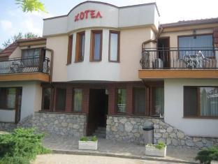 /uk-ua/complex-bunara/hotel/plovdiv-bg.html?asq=5VS4rPxIcpCoBEKGzfKvtE3U12NCtIguGg1udxEzJ7nZRQd6T7MEDwie9Lhtnc0nKViw1AnMu1JpKM9vZxUvIJwRwxc6mmrXcYNM8lsQlbU%3d