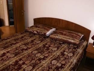 /de-de/apartments-lepur/hotel/dubrovnik-hr.html?asq=5VS4rPxIcpCoBEKGzfKvtE3U12NCtIguGg1udxEzJ7keqCYRqLR%2bUoWcrdzs8Mus2Mw0vGk2ufPhLHBa0Ko12pwRwxc6mmrXcYNM8lsQlbU%3d