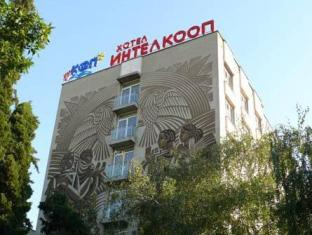 /nb-no/hotel-intelcoop/hotel/plovdiv-bg.html?asq=5VS4rPxIcpCoBEKGzfKvtE3U12NCtIguGg1udxEzJ7nZRQd6T7MEDwie9Lhtnc0nKViw1AnMu1JpKM9vZxUvIJwRwxc6mmrXcYNM8lsQlbU%3d
