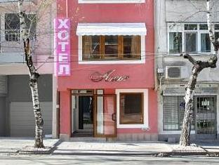 /pension-amor/hotel/ruse-bg.html?asq=jGXBHFvRg5Z51Emf%2fbXG4w%3d%3d