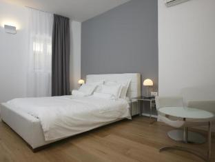 /divota-apartment-hotel/hotel/split-hr.html?asq=GzqUV4wLlkPaKVYTY1gfioBsBV8HF1ua40ZAYPUqHSahVDg1xN4Pdq5am4v%2fkwxg