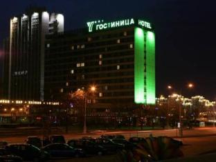 /hotel-yubileiny/hotel/minsk-by.html?asq=jGXBHFvRg5Z51Emf%2fbXG4w%3d%3d