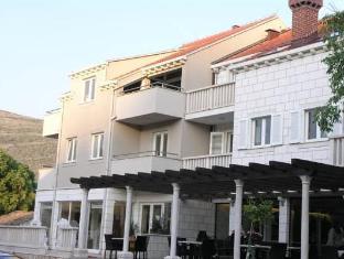 /it-it/dubrovnik-summer-apartments/hotel/dubrovnik-hr.html?asq=5VS4rPxIcpCoBEKGzfKvtE3U12NCtIguGg1udxEzJ7keqCYRqLR%2bUoWcrdzs8Mus2Mw0vGk2ufPhLHBa0Ko12pwRwxc6mmrXcYNM8lsQlbU%3d
