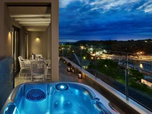 /es-es/park-plaza-histria-pula-hotel/hotel/pula-hr.html?asq=vrkGgIUsL%2bbahMd1T3QaFc8vtOD6pz9C2Mlrix6aGww%3d