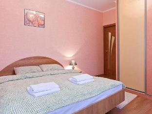 /sutkiminsk-apartment/hotel/minsk-by.html?asq=jGXBHFvRg5Z51Emf%2fbXG4w%3d%3d