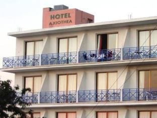 /axiothea-hotel/hotel/paphos-cy.html?asq=vrkGgIUsL%2bbahMd1T3QaFc8vtOD6pz9C2Mlrix6aGww%3d