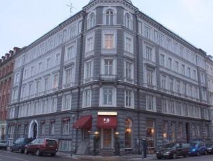 /sv-se/hostel-jorgensen/hotel/copenhagen-dk.html?asq=jGXBHFvRg5Z51Emf%2fbXG4w%3d%3d