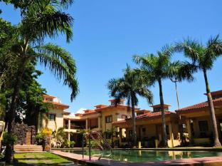 /oasis-country-resort/hotel/la-union-ph.html?asq=jGXBHFvRg5Z51Emf%2fbXG4w%3d%3d