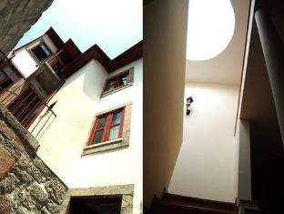 /en-sg/the-poets-inn/hotel/porto-pt.html?asq=jGXBHFvRg5Z51Emf%2fbXG4w%3d%3d