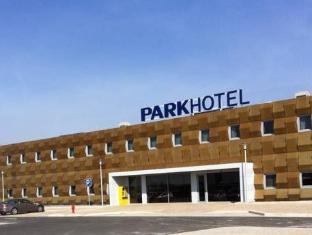 /park-hotel-porto-aeroporto/hotel/maia-pt.html?asq=jGXBHFvRg5Z51Emf%2fbXG4w%3d%3d