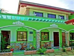 Hotel in Philippines Puerto Princesa City   DZR Guest House