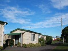 Australia Hotel Booking | Hotel Abel Tasman Caravan Park