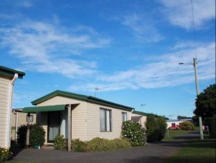 Hotel Abel Tasman Caravan Park