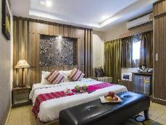The Sandara Residence Pattaya | Pattaya Hotel Discounts Thailand