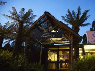 /tullah-lakeside-lodge/hotel/tullah-au.html?asq=jGXBHFvRg5Z51Emf%2fbXG4w%3d%3d