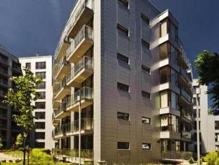 /triton-park-apartments/hotel/warsaw-pl.html?asq=jGXBHFvRg5Z51Emf%2fbXG4w%3d%3d