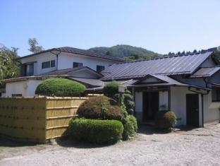 /id-id/fuji-hakone-guest-house/hotel/hakone-jp.html?asq=m%2fbyhfkMbKpCH%2fFCE136qW%2bOnHUQpl2JEvBhXsRO7pfcUJ0ipHgCpO3gwwm2Q98P
