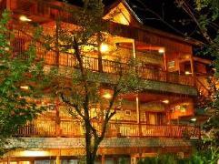 Negis Hotel Mayflower